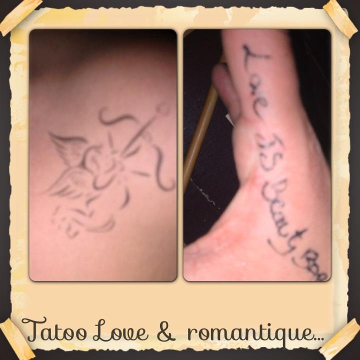 exemples-de-tatouages-romantiques