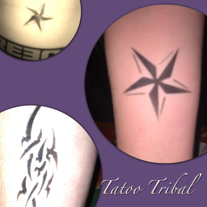 exemples-de-tatouages-tribal-noir-et-blanc